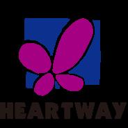 Heartway