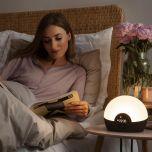 Dagslyslampe Oppvåkningslampe Glow 150