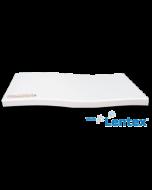 Lentex Soft Euroflex